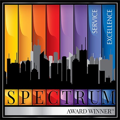 Snip Its In Cranston Ri Wins 2018 Spectrum Award